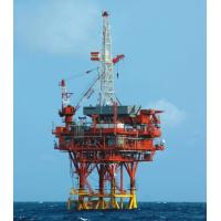 Quality Offshore Petroleum Drilling and Production Equipments for sale