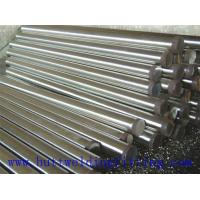 Wholesale Hard Drawn Stainless Steel Wire Rod , Sus 430 Bright Stainless Steel Round Bar from china suppliers