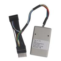 Wholesale MB CAN Filter 5 in 1 Mileage Programmer for W221 W204 W212 W166 X166 from china suppliers