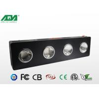 Wholesale 504w Rectangle Led Grow Fill Light Indoor Cultivation Plant Grow Led Light from china suppliers