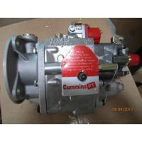 Wholesale KTA19G4 Cummins Generator Parts , PT Pump, 3408324 from china suppliers