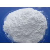 Wholesale CMC HV Drilling Mud Additives , Sodium Carboxymethyl Cellulose Oil Drilling Grade Powder from china suppliers