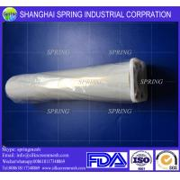 Wholesale Waterproof Inkjet Film for Positive Screen Printing/Inkjet Film from china suppliers