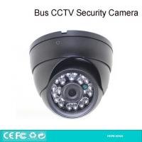 Wholesale Bus CCTV Security Camera Sony CCD high resolution front view cctv surveillance camera from china suppliers
