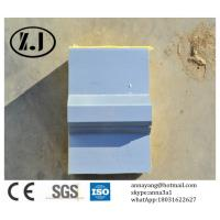Quality Glasswool sandwich panel Price for sale