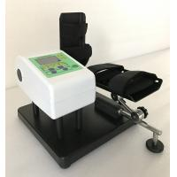 Wholesale Ankle Joint Continuous Passive Motion CPM Medical Device / Orthopaedics Lower Limb Machine from china suppliers