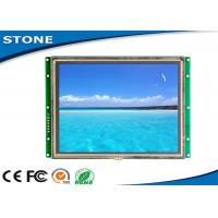 Wholesale Sunlight Readable Uart LCD Module from china suppliers