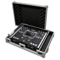 Wholesale RK Digital Mixer Flight Case for Mackie 1604 vlzpro and 1642 vlzpro mixer from china suppliers
