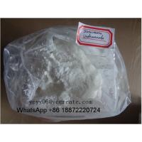 Wholesale Powerful Raw Steroids Testosterone Enanthate Powder Andriol Testosterone Undecanoate from china suppliers