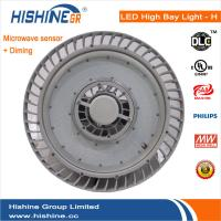 Wholesale Industrial LED UFO High Bay Lights 250W from china suppliers