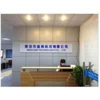 Shenzhen Insound Technology Co., Ltd.