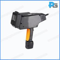 Wholesale ESD-20H Portable ESD Gun Simulator from china suppliers