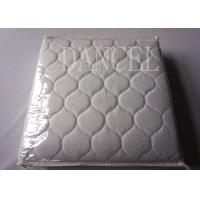 Wholesale Water Resistant Bamboo Mattress Cover Twin Xl For Adult from china suppliers
