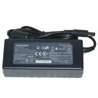 Wholesale 20V 3.5A For Dell 9364U ac charger for Dell PA-6 notebook from china suppliers