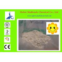 Wholesale Pharmaceutical Raw Materials Vardenafil Hydrochloride Salt 224785-91-5 Enhancement Sex from china suppliers