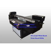 Wholesale High Precision Digital Industrial Printing Machines Multicolor from china suppliers