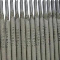 Wholesale Highest quality low carbon/mild steel Welding rods AWS E6013 J421 Rutile sand coated from china suppliers