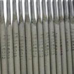 Wholesale Welding Electrodes AWS A 5.1 E6013, E7018, E7016, E6011, E6010 Welding Electrodes rods from china suppliers