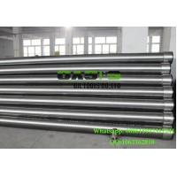 Wholesale China manufacturer of stainless steel johnson type well screens for well drilling from china suppliers