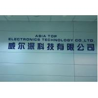 Shenzhen Weiershen Technology Co., Ltd