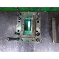Wholesale Texture / POLISH Finish large injection molding for mechanical , Toy and other industrial from china suppliers