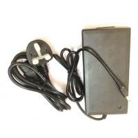Buy cheap 14V 10A power supply for Ni-MH battery from wholesalers