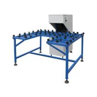 Wholesale Abrasive Belt Edge Grinding Machine from china suppliers