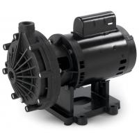 Wholesale sumersible pump from china suppliers