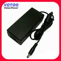 Wholesale 12V 6A AC DC Desktop Switching Power Supply  from china suppliers