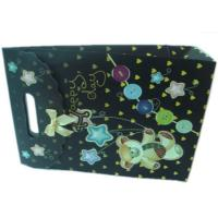 Wholesale Wrapping Paper And Gift Bags , Christmas Wrapping Paper Storage Bag from china suppliers