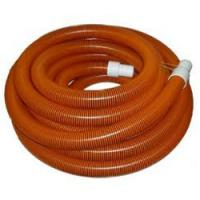 Wholesale EVA Hose from china suppliers