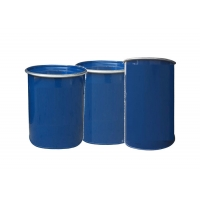 Wholesale Big Drum 260ml GP Silicone Sealant 3506100010 Pvc Silicone Glue from china suppliers