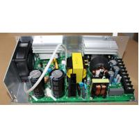 Wholesale power supply board 48V1000W from china suppliers