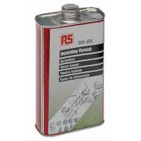 Wholesale Varnish for motor from china suppliers