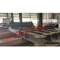Wholesale Steel Communication Tower Buildings for Power Transmission Lines Towers Turnkey Project from china suppliers