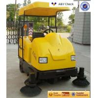 Buy cheap vacuum mini sweeper from wholesalers