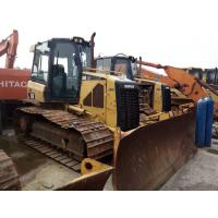 Wholesale CAT D5K LGP FOR SALE from china suppliers
