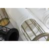 Buy cheap Professional High Temperature Filter Bags / PTFE Membrane Anti-Acid & Anti from wholesalers