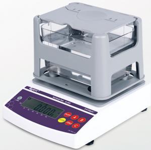 Biobase Economy Solid Density Meter Rapid Multi - Function For True Density