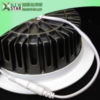 Wholesale 8 inch 25W LED Downlights from china suppliers