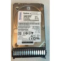 Wholesale Lenovo IBM 00WG695 00WG696 2.5 Laptop Hard Drive 900G 10K 12GB SAS X6 M5 from china suppliers