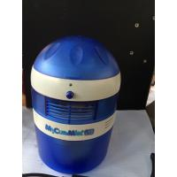 Wholesale ULTRASONIC MINI humidifier from china suppliers