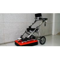 Wholesale High Accuracy GPR Ground Penetrating Radar Detecte Pipeline Underground from china suppliers