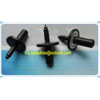 Wholesale I-pulse M1/M4 series nozzle M002 from china suppliers
