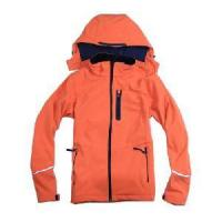 Wholesale Softshell Jacket for Women C149 from china suppliers