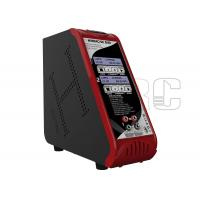 Wholesale 20 Memories DUO Charger , remote car battery charger for RC hobby from china suppliers