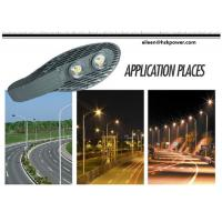 Wholesale High Bay Dimmable Led Street Lights , Street Led Lighting Economic Design from china suppliers