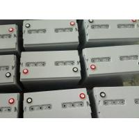 Wholesale Black 12 Volt 150ah Deep Cycle Lead Acid Batteries For UPS Power from china suppliers
