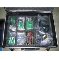 Wholesale Digimaster 3 Odometer Correction obd diagnostic tools from china suppliers