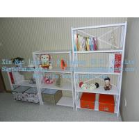 Wholesale Wood magazine rack, wooden racks, wooden bookcase, wooden flower pot holder from china suppliers